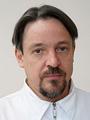 Балахнин Павел Васильеви