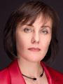 Деньгина Наталья Владимировна