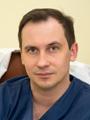 Егоренков Виталий Викторович