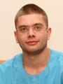 Мажбич Михаил Сергеевич