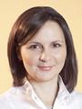 Орлова Кристина Вячеславовна