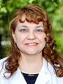 Шатковская Оксана Владимировна