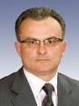 Волков Михаил Васильевич
