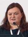 Жабина Альбина Сергеевна