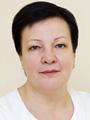 Золотарева Татьяна Геннадьевна