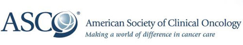 Американское обществе клинической онкологии (ASCO)